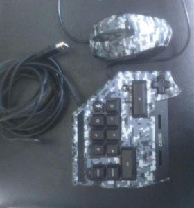 Tactical assault commander ps3/ps4