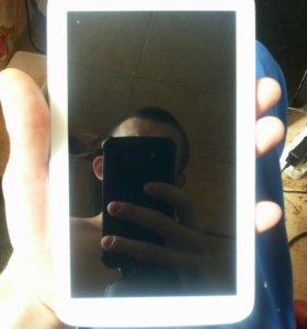 Samsung tab 3.
