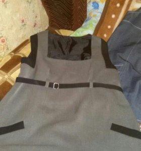 Пакет вещей для беременных +бандаж в подарок