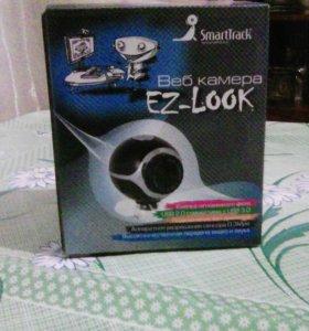 Веб-камера !!!Новая!!!