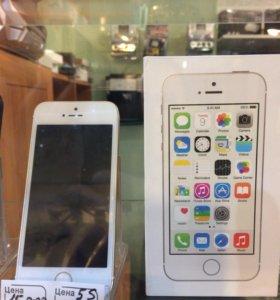 Айфон 5 и 6