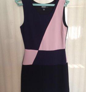 Платье 👗 оригинал DKNY