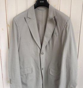 Спортивный пиджак Hetcher