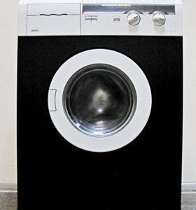 Продаем БУ стиральные машины. Доставка бесплатно.