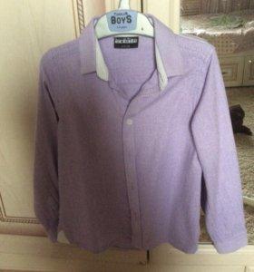 Рубашка Acoola 116