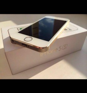 iPhone 5s,32 gb