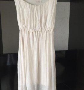 Платье Италия р 44
