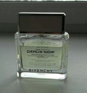 Givenchy DahliaNoirl'eau
