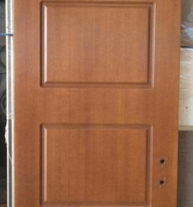 Двери б/у (Грэм)