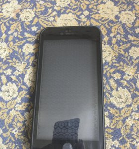 Чехол для iPhone 7 водонепроницаемый