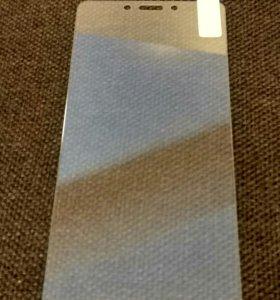Защитное стекло для смартфона Xiaomi redmi 4,note4
