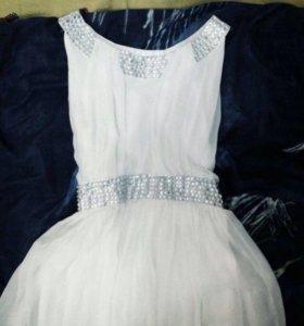 Платье -греческий стиль!