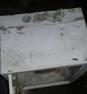 Ящик шитовой
