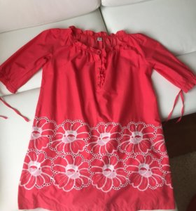 Одежда для беременных(лето)