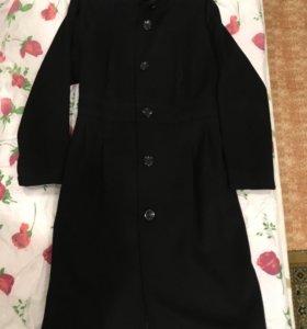 Пальто,пуховик,куртка!