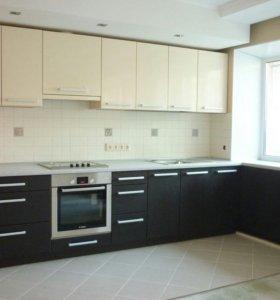 Кухонный гарнитур арт.200