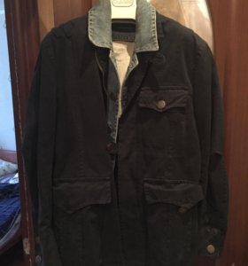 Куртка Dsquared мужская