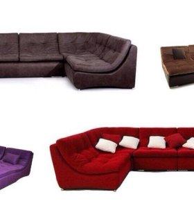 Престижная мебель