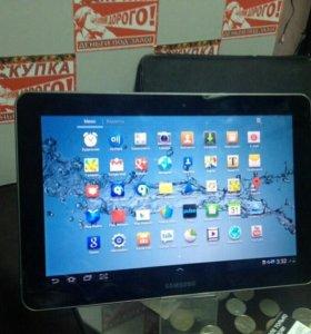 Планшет Samsung TAB 3G+wi-fi