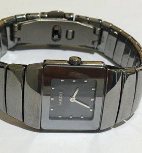 Часы RADO оригинал