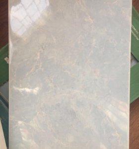 3 коробки плитки нефрит керамика
