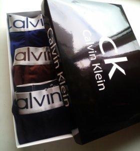 Мужские трусы,плавки от разных бренд
