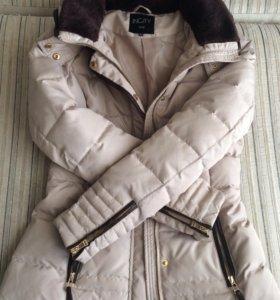 Красивая куртка Inciti