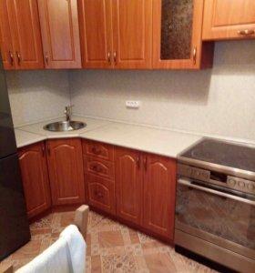 Кухонный гарнитур 064