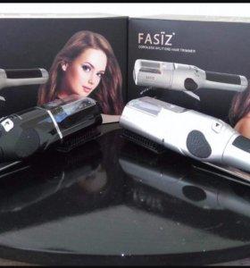 Машинка для удаления секущихся волос