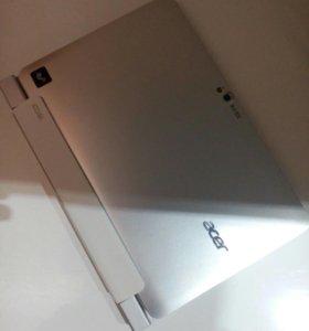 Acer Iconia Tab W510 64Gb