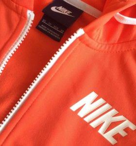 Спортивный костюм  Nike Original