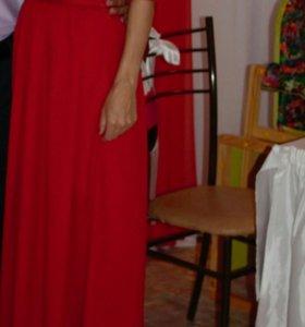 Платье- трансформер