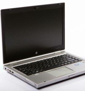 Ноутбук HP 8460p i5