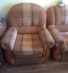 Кресло 🔥