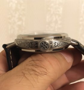Часы мужские PANERAI