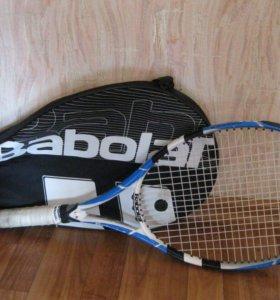 Ракетка для тениса