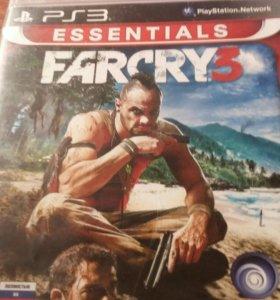 farcry3 ps3