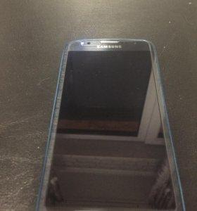 Samsung s 4 active