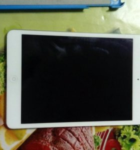 Ipad mini 16 gb 3g