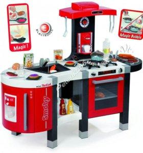 Игровой набор Кухня Smoby
