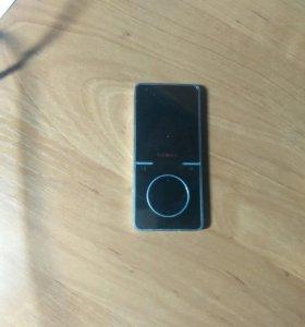 Мп3 плеер 4GB