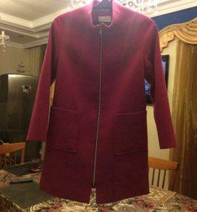 Пальто ( новое )