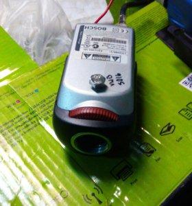 камеру уличного видео наблюдения Panasonic WV-CP48