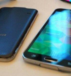 Продаю Телефон Samsung Galaxy s5 mini