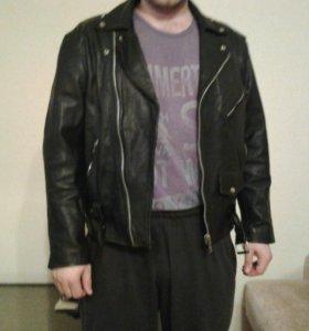 Куртка касуха мужская