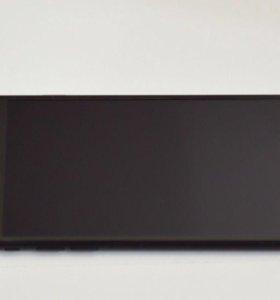 iPhone 7 (Black)