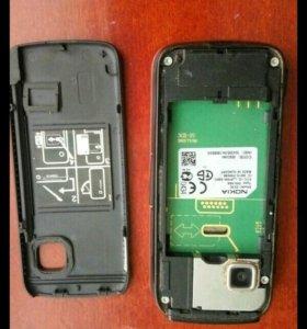Телефон нокиа 5230