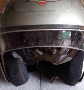 Шлем CABERG Helmets