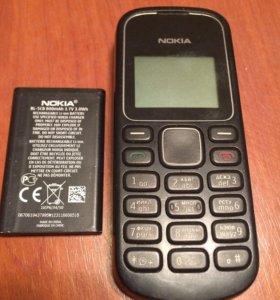 Нокиа NOKIA 1280 оригинал
