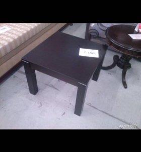 стол журнальный подставка под телевизор столик